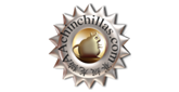 Aachinchillas Logo