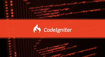 It is wise to use CodeIgniter for your website development. Here's why