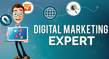 If you are still doubtful about Digital Marketing for your business, do read this article