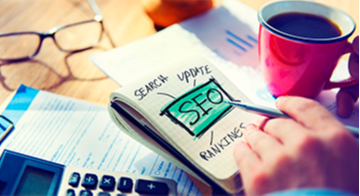How to choose the right SEO company in Dubai?