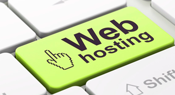 The importance of choosing a web hosting provider for an ecommerce website