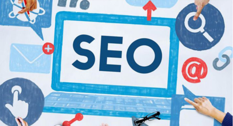 SEO Solution-Infoquest