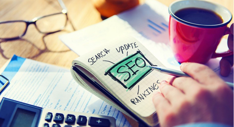 SEO in Dubai-Infoquest