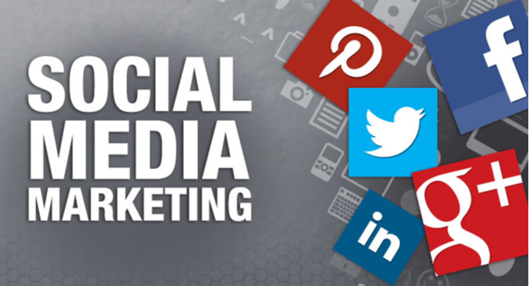 Social Media Marketing Dubai-Infoquest