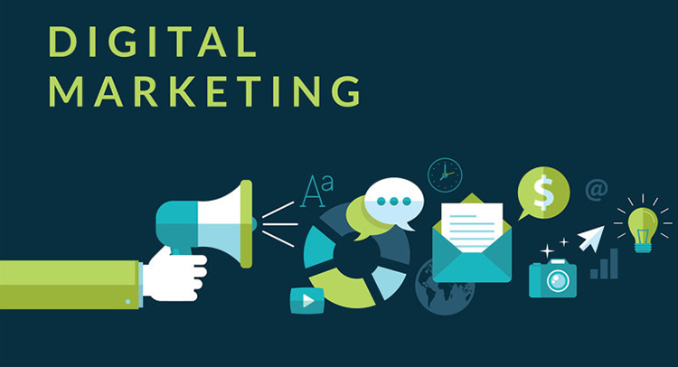 If you are still doubtful about Digital Marketing for your business
